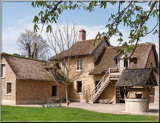 Farm holidays in europe country farmhouses gites cottages for European house