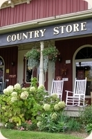 Country Store thumbnail