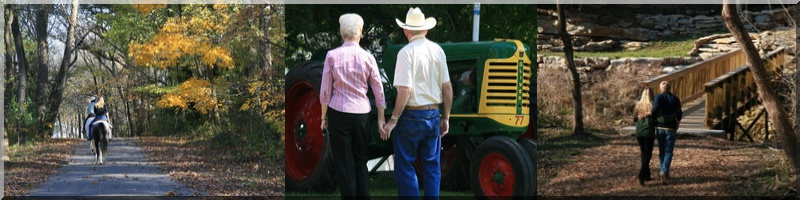 Farm online dating