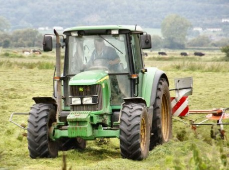 agricultural machinery for sale