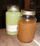 Apple Pie Moonshine Thumbnail