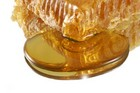 Benefits of honey thumbnail