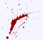 Blood stains thumbnail
