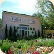 country bookstore and farm supplies