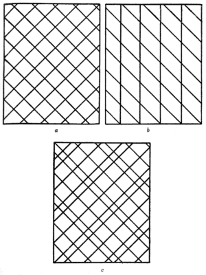 Free Quilting Patterns and Designs for Beginners : diamond quilt pattern free - Adamdwight.com