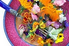 Edible flowers thumbnail