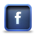 Facebook Social Icon for www.countryfarm-lifestyles.com