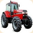 farming equipment online