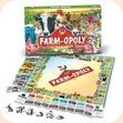 farm games and toys online