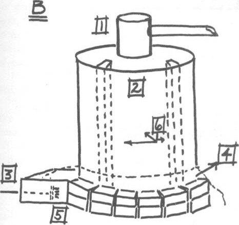moonshine still diagram - 466×439