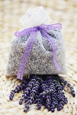 dried lavender1