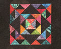 How to Patchwork