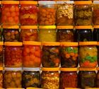 preserving food thumbnail