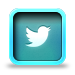 Twitter Social Icon for www.countryfarm-lifestyles.com