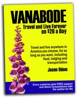 vanabode ebook