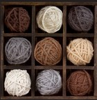 wool crafts thumbnail