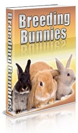 Breeding rabbits for profit ebook