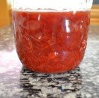 Jam recipes thumbnailhtt